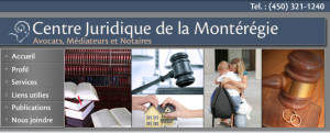 estudio jurídico canada